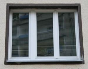 Fenster for Fenster 3 teilig